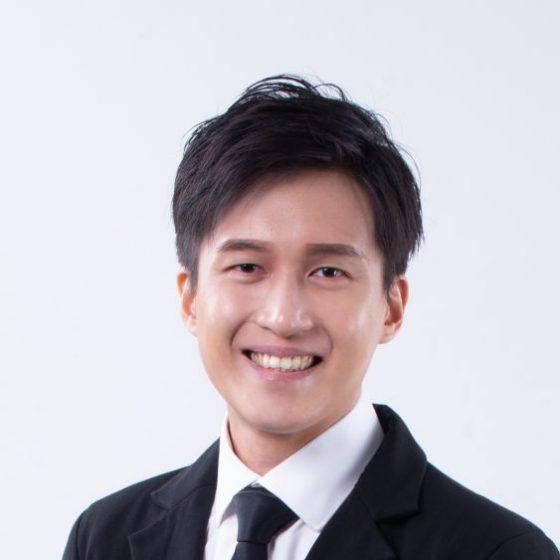 Copy of WONG_CHOON_HONG_2